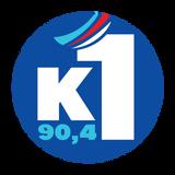 Κανάλι Ένα 90.4 FM