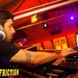 DJ Souq