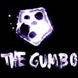 The Gumbo Berlin