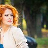 Loredana Gherghinaru
