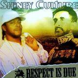 Shiney Culture