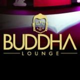 Buddha_Lounge_Romford