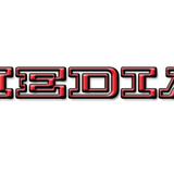 AS MEDIA UK