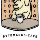 Bytemarks Cafe