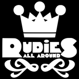 Rudies All Around