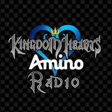KingdomHeartsAminoRadio