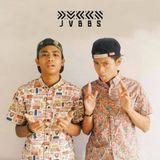 JVBBS