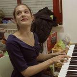 Nina Perlot