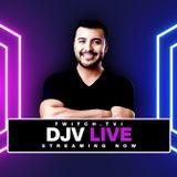 DJV (Official)