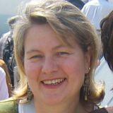 Cathrin Mueller