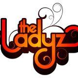 Nyumba presents Ladies Edition Feb 2013 - T.Maronie & Marcia Carr