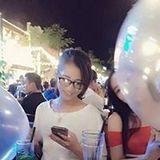 Trịnh Khắc Thành