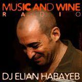 Elian Habayeb