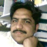 Riaz Ur Rehman Khalid