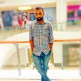 Mandeep Sandhu