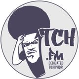 Rodney P and Skitz - Special Guest Show - ITCH FM (08-NOV-2013)