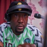 DJ Dee Money Presents Yoruba Rappers Session