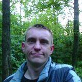 Юрий Ткачёв