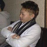 Mituhiro Hase