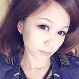 Lin Wen