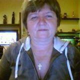 Maria Smolenová Takáčová