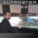 CutMaster's remixes