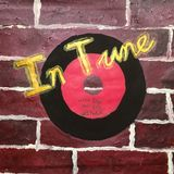 In Tune with Lily & Kate EP. 39: Thanks Drake, Now We Want More Reunions
