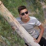 Ahmed Sport