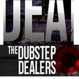 Triad Mix 1: D-Jahsta, Getter and JPhelpz