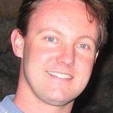 Brendan Davey