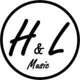 Heavy Light Music