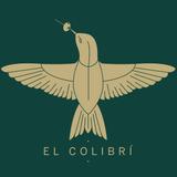 El Colibrí Bar