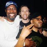 DJ Rapture