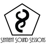 SENTIENT SOUND SESSIONS (SSS)
