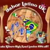 Sabor Latinouk