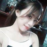 Nguyễn Ngọc Trân