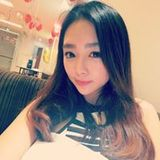 Wong Kinmi