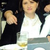 Natia Abashidze Goguadze