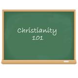 FBC Series: Christianity 101