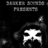 Darker Sounds Presents