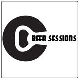 Beer Sessions - antenAZero