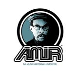 Amir Boiler Room Set from London 11/4/13 with Mr. Thing, Kev Beadle, Chris Read, and Jazzman