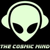 TheCosmicMind