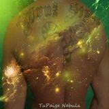 TuPaige Nebula