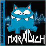 Party Mix - (MARADICH)