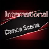 538 Dance Department 13 4 19