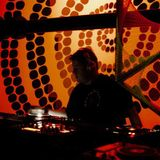DJ Willydelic (two Visions)