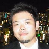 Kobayashi Kenichiro