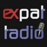 Writer's Salon on Expat Radio