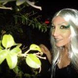 Marina's Fairydust